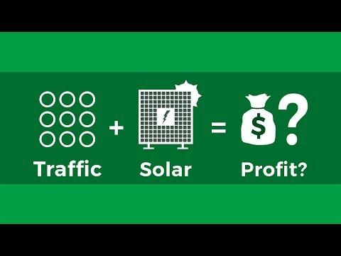 Is Solar Affiliate Marketing Still Profitable? | The Future Of Solar | RBM Excerpt