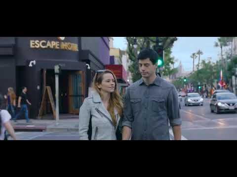 Download Film Semi Australia Indoxxi Subtitle Indonesia Film Semi