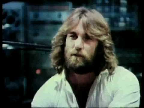 Barbara by Dennis Wilson Video