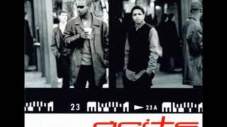 Watch Grits Count Bass D video