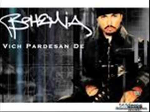 Ek Tera Pyaar Noor Jahan Vs Bohemia Remix By Djjaidi video
