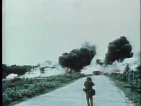 War - Edwin Starr Video