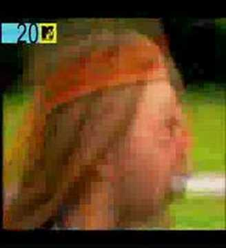 Technohead-I want to be a Hippy- Video