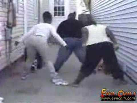 Fat Girls Dancing video