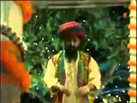 Are Dwarpalo Kanhaiya Se Keh do   krishna sudama lakhwinder