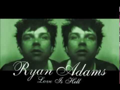 Ryan Adams - Black Clouds