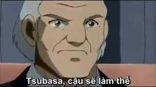 Giấc Mơ Sân CỏCaptain Tsubasa Tập 150
