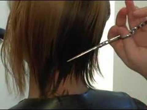 Styling Victoria Beckham's Pob
