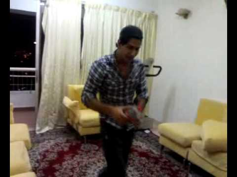 Salman khawaja nasha sharab me hota to nachti botal
