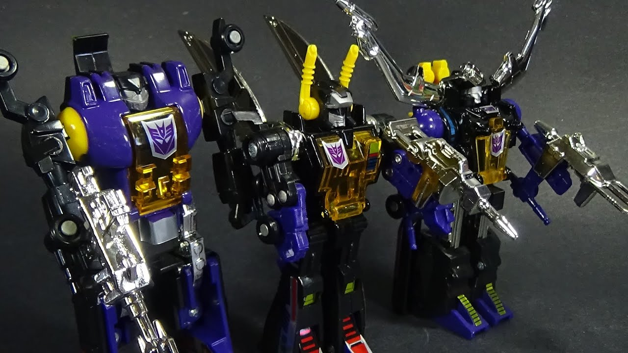 Insecticons Transformers Transformers g1 Insecticons en