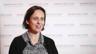 Overcoming venetoclax resistance in AML with MCL1 inhibition