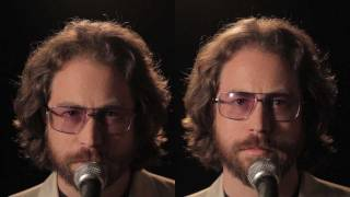 Jonathan Coulton - Je Suis Rick Springfield (Official Video)