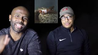 Teyana Taylor Gonna Love Me Remix Ft Ghostface Killah Method Man Raekwon Reaction