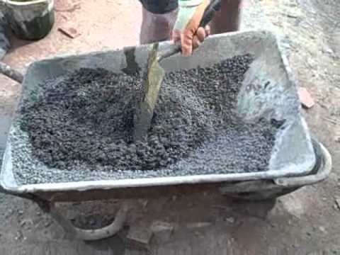 Vermiculite Lignacite Video Wmv Youtube