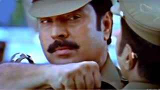 Download Malayalam Super Hit Action Movie | Mamootty | Malayalam Full Movie | New movie Release 2017 3Gp Mp4