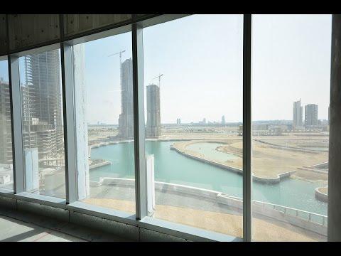 Office Space in Addax Port, Al Reem Island, Abu Dhabi City