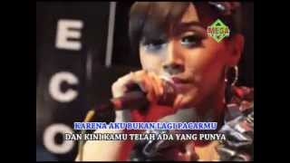 download lagu Koplo Terbaru Nyidam Jemblem By Sarah Brillian/Chandra + gratis