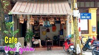 Dân Hà Nội ngày nay kiếm tiền dễ thật   Hanoi City Tour