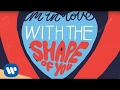 Lagu Ed Sheeran - Shape Of You [Official Lyric Video]