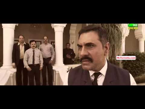 Daring Baaz 2014 Full Movie Online Cinebharat.net video