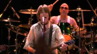 John Fogerty - Up Around The Bend(The Concert At Royal Albert Hall).mpg