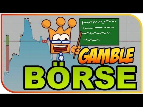 Cs Go GAMBLING Börse Am START, Checks Nicht Aber Auf Gehts!