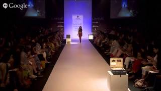 Morarka Arts & Crafts Foundation Presents Anavila/ 11.11/ Tilla | Lakmé Fashion Week SR 2014