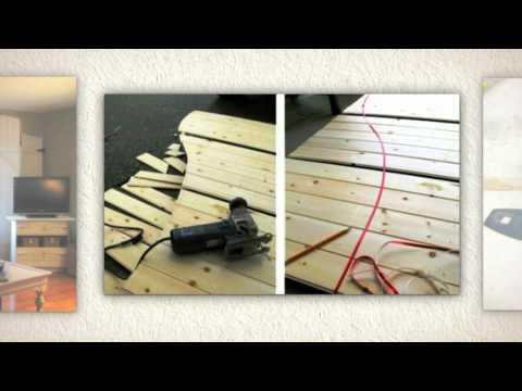 Как сделать чехлы на табуретСтавни на окна в дачном доСердца подушЧехлы на планшет 7 дюймов своими руками