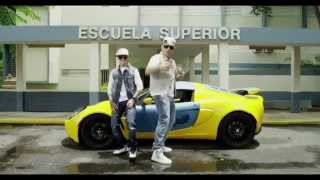 Me Niegas (Extended Intro Video Edit)-Baby Rasta y Gringo