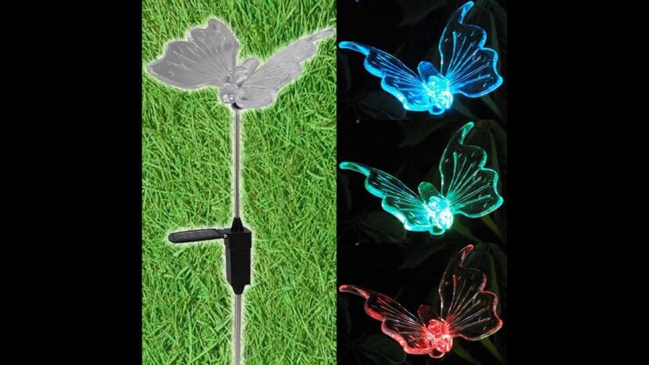cerca de jardim em pvc : cerca de jardim em pvc:Pin Jardim Pvc Jpg on Pinterest