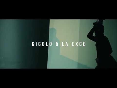 GIGOLO Y LA EXCE