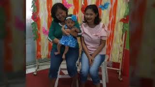 Baby Spa | Baby Swim | Baby Massage Klinik Dr Johan Solo