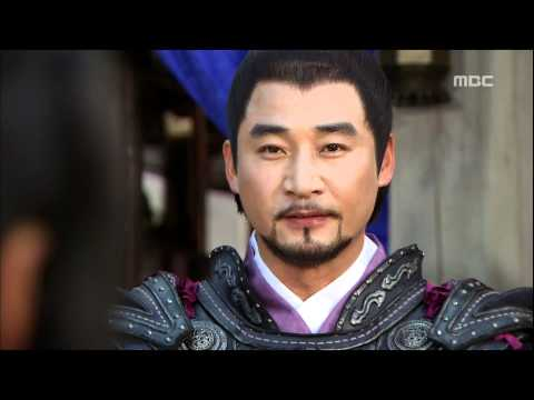 The Great Queen Seondeok, 28회, Ep28, #01 video