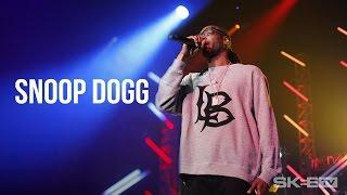 Watch Snoop Dogg Ups  Downs video