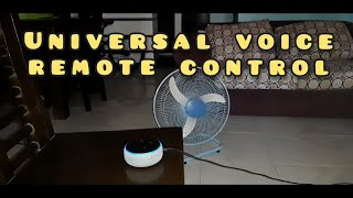 How To Create Custom Voice Commands And Alexa Responses.
