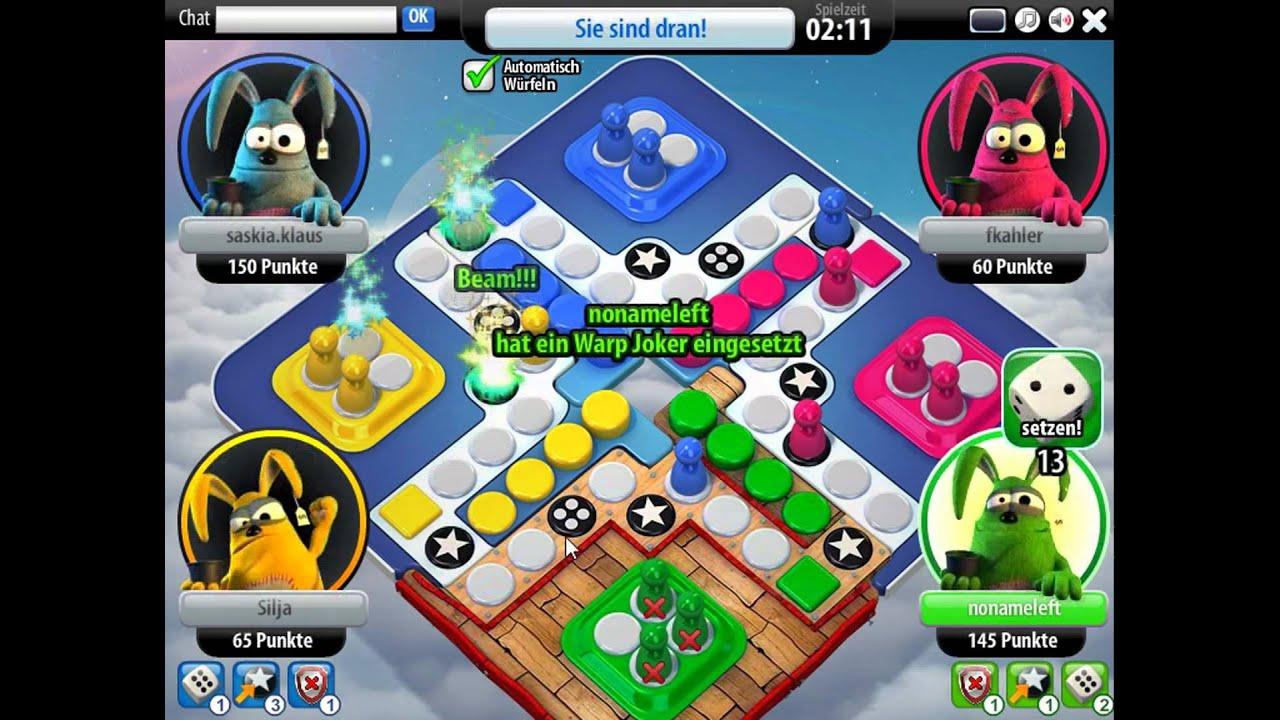 tipp24 games