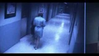 Boogeyman (2005) - Official Trailer