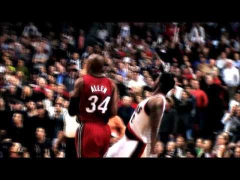 Portland Trail Blazers 2013-14 Season Preview