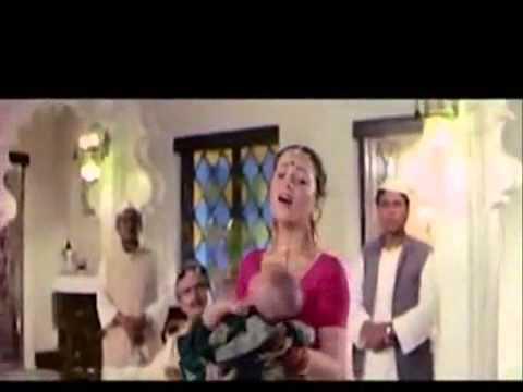 Ram Teri Ganga Maili Ho Gayi Ek Dukhiyari Kahe video