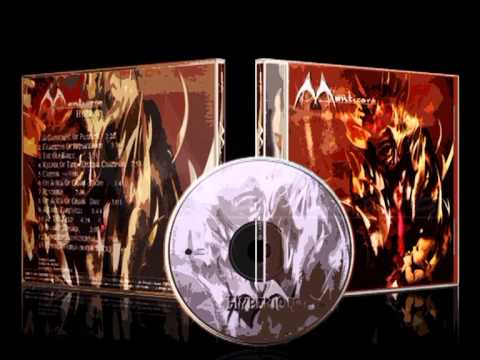 Manticora - At The Keep