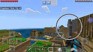 Other world vids more on minecon tour