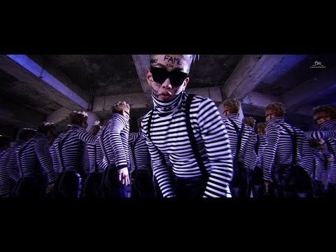 BeatBurger (비트버거) Vagabond music videos 2016