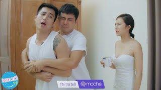 Kem Xôi TV season 2: Tập 61 - Vợ dại hại thân