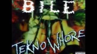 Watch Bile Compound Pressure video