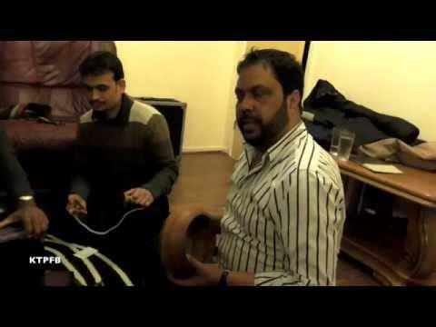 Baul Nurul Islam:  Ami Jare Bhalobashi. video