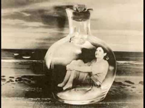 Art of Photography - Grete Stern Video