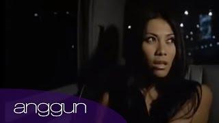 Watch Anggun Juste Avant Toi video