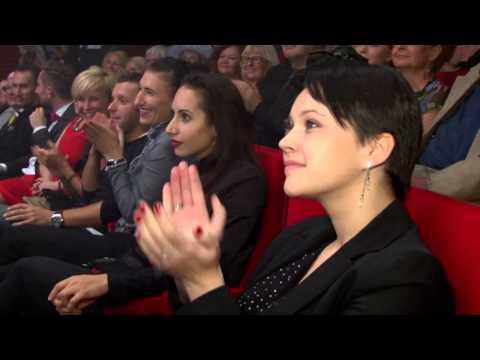 Drugie Urodziny EksMagazynu - 20.10. 2012  Opera Krakowska