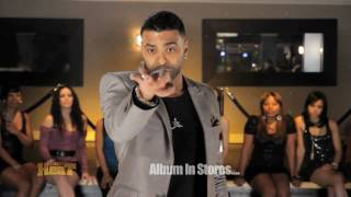 Watch Ginuwine Drink Of Choice video