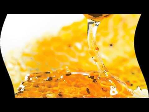 Видео как проверить мед йодом